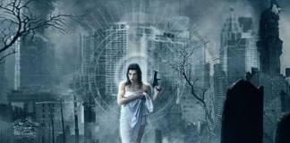 Resident Evil 2 Apocalypsis (01)