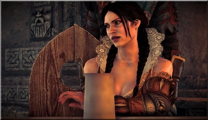 The Witcher (03)
