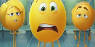 razzies emoji