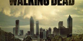 The Walking Dead, Jon Bernthal