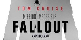 misión imposible fallout