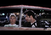Grease-1
