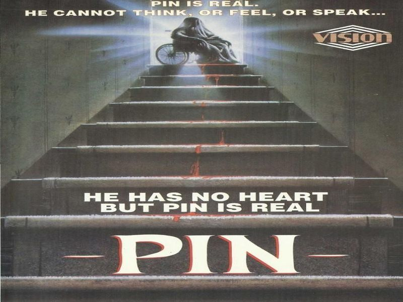 pin movie