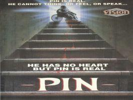 pin movie