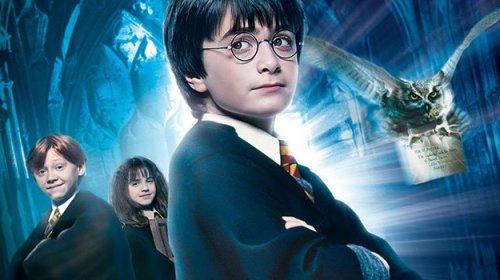 Harry Potter (01)