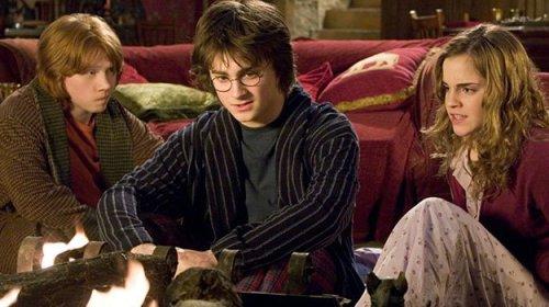 Harry Potter (04)