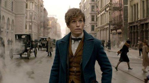 Harry Potter (09)