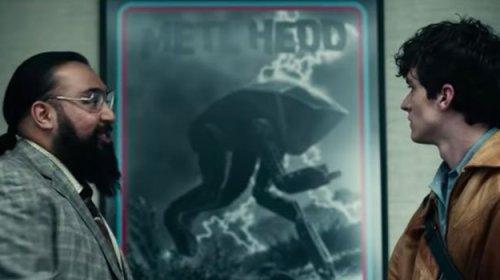 Black Mirror Bandersnatch (04)