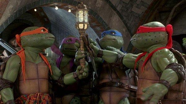 tortugas ninja (8)