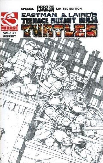 tortugas ninja comic (1)