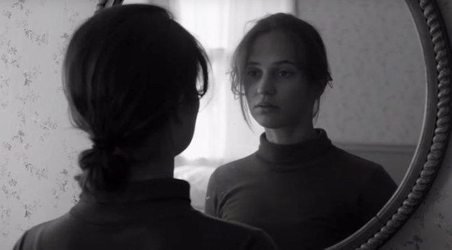 El videoclip de la semana : The National - Light Years