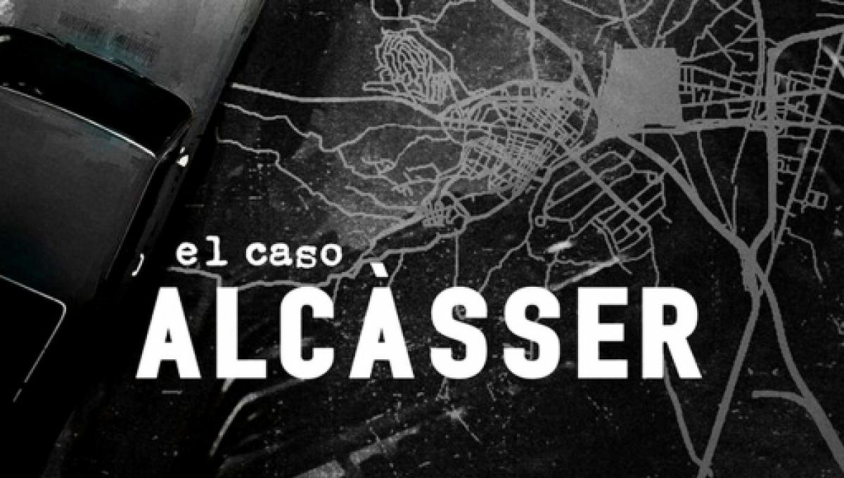Alcasser