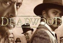 Deadwood la pelicula