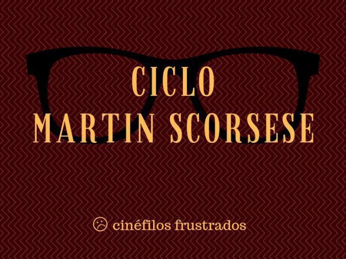 Ciclo Scorsese - Goodfellas