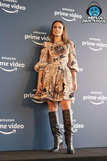 Amazon Prime 02