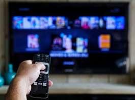 QUÉ VER EN NETFLIX, HBO, PRIME VIDEO, DISNEY+ Y FILMIN