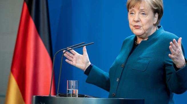 Merkel (01)