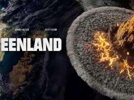 Greenland destacada