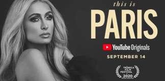 this_is_paris