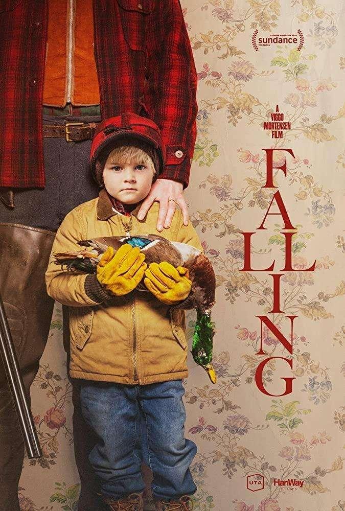 Falling (02)