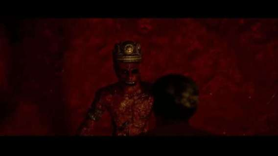 Tumbbad Película de Horror (02)