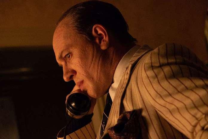 Capone (01)