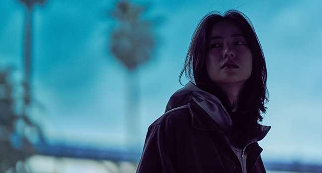 Noche en el Paraíso (01)
