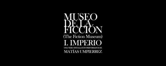 Museo de la Ficción