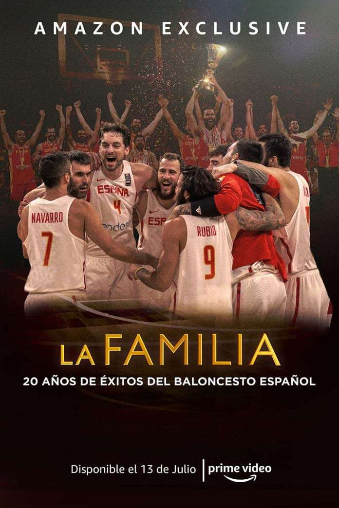 La Familia (01)