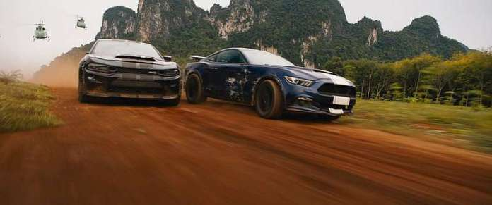Fast & Furious 9 (01)