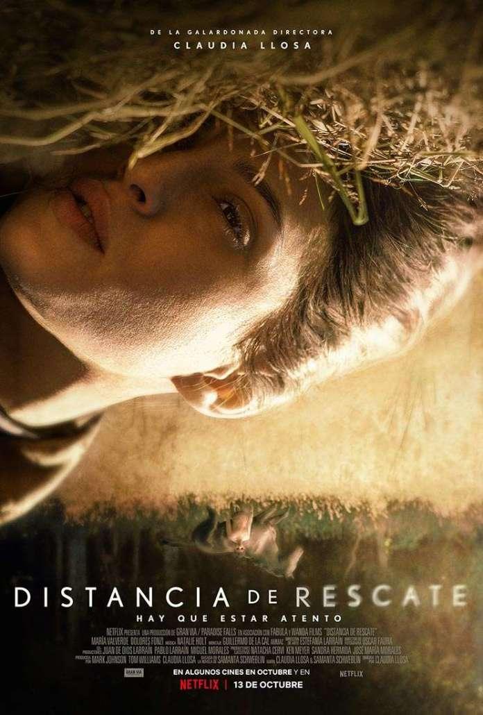 Distancia De Rescate (03)