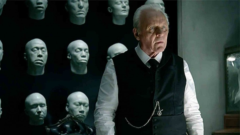 Algunas series imperdibles para disfrutar en HBO Max