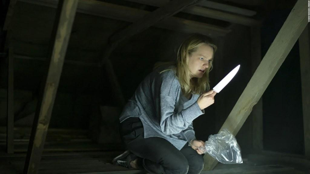 Mejores películas de terror estrenadas entre 2019 y 2021