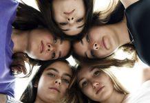 peliculas coming of age dirigidas por mujeres