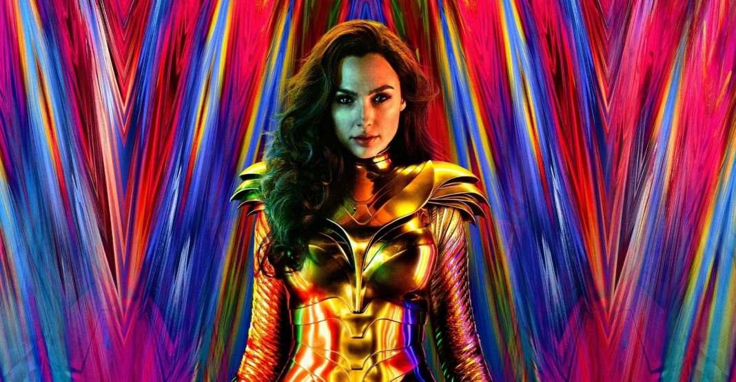Como se mencionó, 'Wonder Woman 1984' llegará a algunos cines y a las pantallas de HBO Max el 25 de diciembre. En la plataforma estará disponible por 30 días y regresará al día 61. En Latinoamérica por el momento no está disponible este servicio de streaming, pero adelantaron que llegará en 2021.