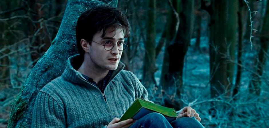 Daniel Radcliffe reveló si habrá reunión por los 20 años de Harry Potter