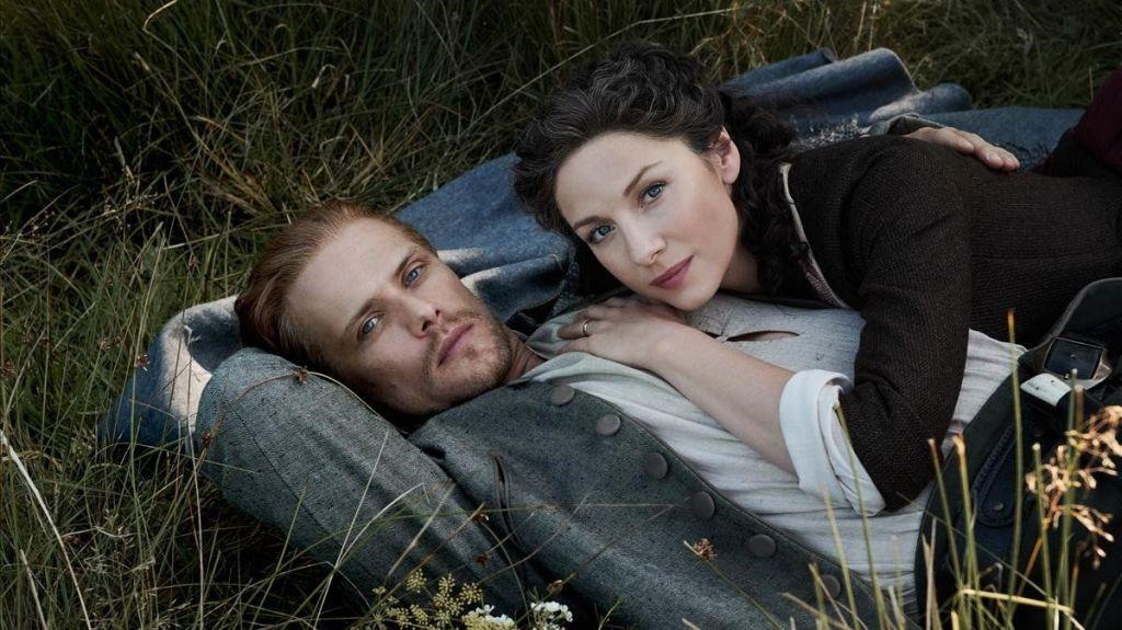 Outlander: Para Caitriona Balfe esta fue la escena más desagradable de la Temporada 5