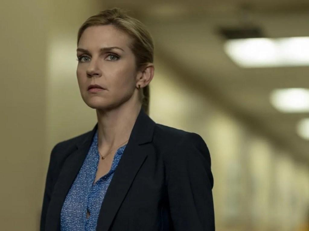 Better Call Saul: ¿Qué sucederá con Kim Wexler en la sexta temporada?