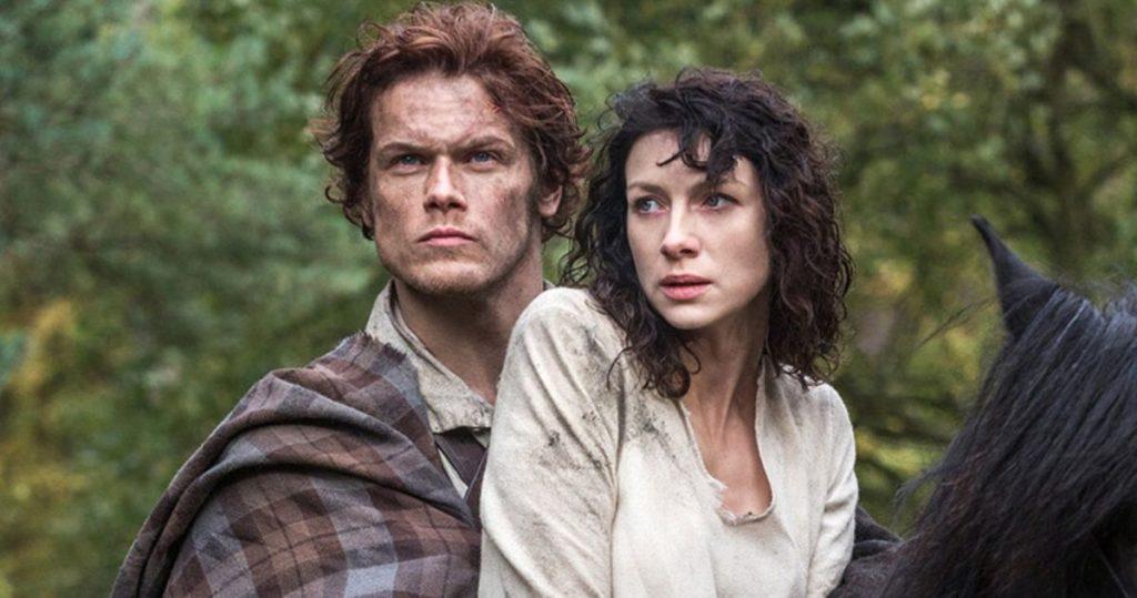 Outlander: Un personaje tendrá su propio spin-off
