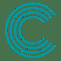 logo-cinefolio-latinoamerica