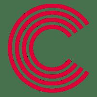 logo-cinefolio-mx
