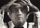 Federico Fellini (1920–1993)