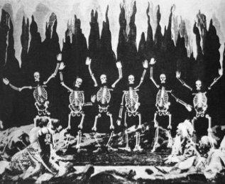 1905-george-melies