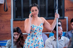 "LLEGA A LIFETIME EL GRAN FINAL DE LA CUARTA TEMPORADA DE ""JANE THE VIRGIN"""
