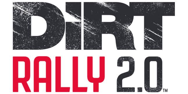 Reseña de Dirt Rally 2.0