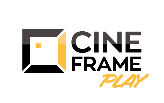 Convocatoria Cine Frame Play