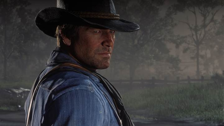 Red Dead Redemption 2 para PC ya se puede comprar de forma anticipada a través del Rockstar Game Launcher