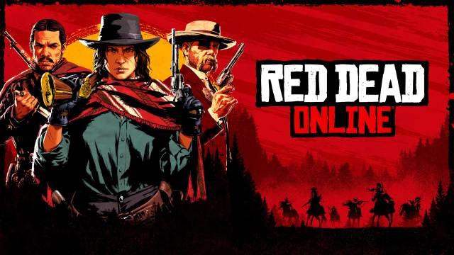 Esta semana en Red Dead Online: ofertas de Año Nuevo, cortes de pelo y bebidas gratis, mejoras en las ventas de naturalistas y coleccionistas, descuentos y más