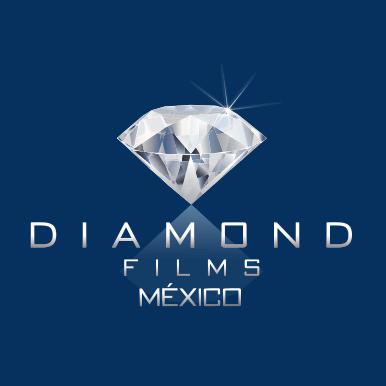 Minari / The US VS Bilie Holliday- Los próximos estrenos de Diamond Films nominados a los Globos de Oro