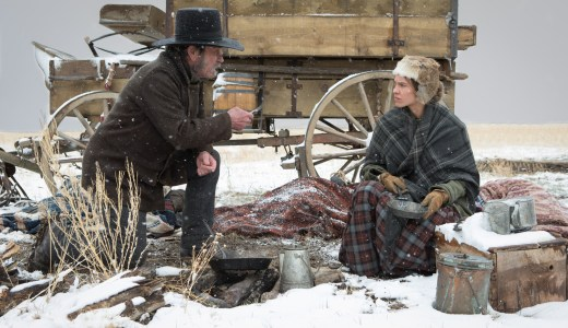 the-homesman-3-g